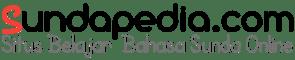 SundaPedia.com