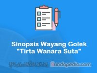Sinopsis Carita Wayang Golek Tirta Wanara Suta Giri Harja 3